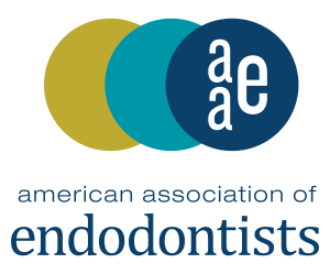 American Association of Endodontists
